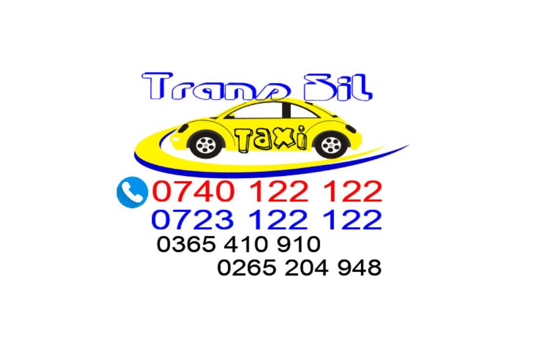 taxi_ok